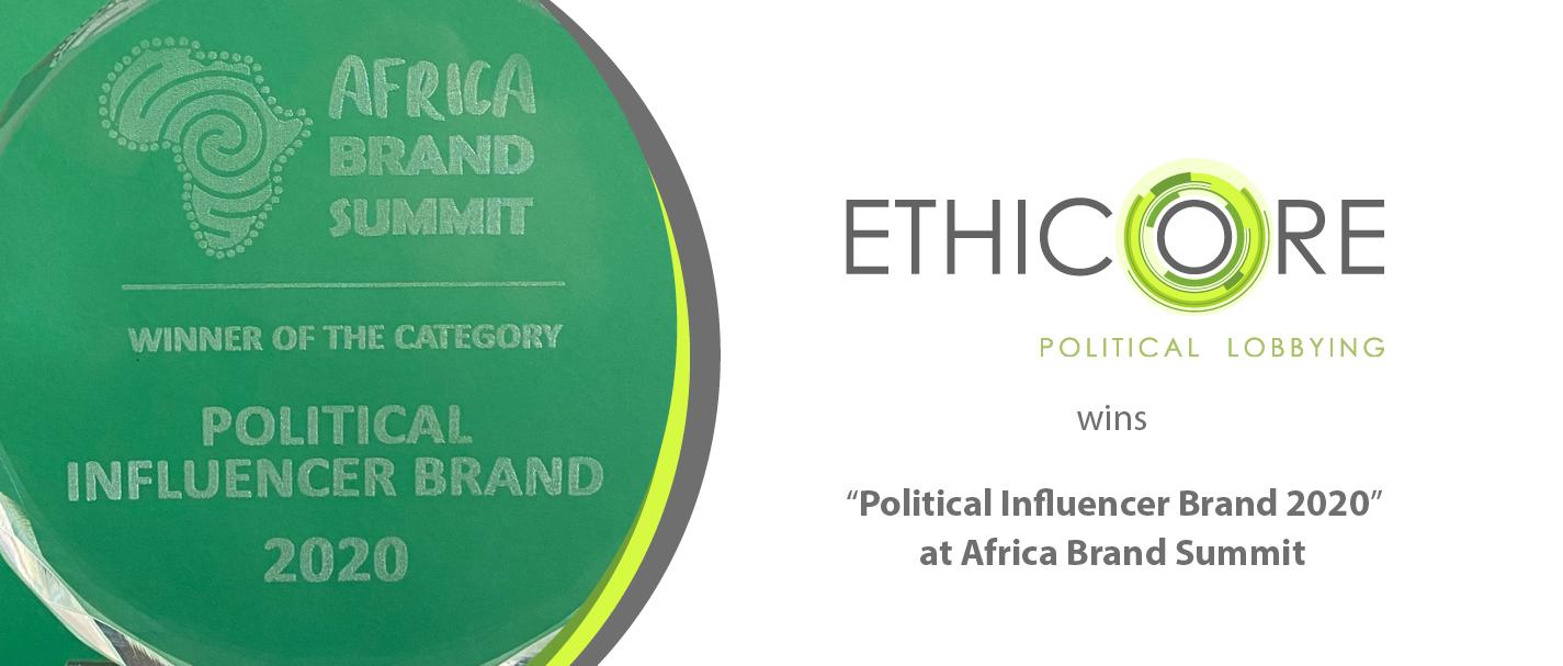 Ethicore Brand Summit 2020_banner